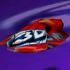 3D Hyper Jet Racing // Game