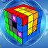 3D Logic // Game