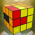 3D Logic 2 // Game