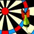 501 Dart Challenge // Game