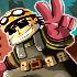 Building Blaster 2 // Game