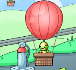 Zomballoons // Game