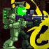 The Breach // Game