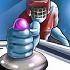 Air Hockey // Game