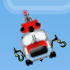 Air Transporter // Game