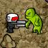 Alien Exterminator // Game