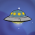 Alien Thief // Game
