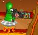 Alien VS Robots The Conquest // Game
