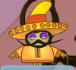 Angry Alamo // Game