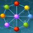 Atomic Puzzle // Game