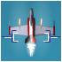 Avian Wars // Game