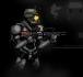 Awaken 2 Rise of Heroes // Game