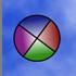 Ball Revamped Metaphysik // Game