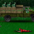 Battle Gear // Game