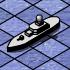Battleships // Game
