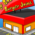 Big Bobs Burger Joint // Game