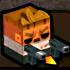 Big Pixel Zombies // Game