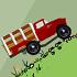 Big Truck Adventures 2 // Game