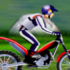 Bike Mania Arena // Game