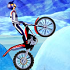 Bike Mania On Ice // Game