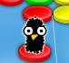 BirdsRainyDaySkipathon // Game