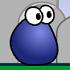 Play Blobz