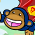 Bloons Super Monkey // Game