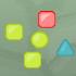 Blurst 2 // Game