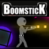 BoomsticK Game // Game
