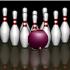 Bowling // Game