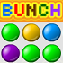 BUNCH Puzzle // Game