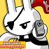 Bunny Charm // Game