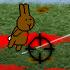 Bunny Invasion 2 // Game