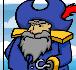 Gold Grubbers Treasure  // Game