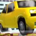 On The Run Car Chase Game Game