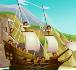Caribbean Admiral // Game