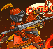 Castle Guard 2 // Game