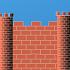 CastleWars // Game