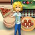 Chocolate Shop Game // Game