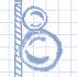 The Circular Blot // Game