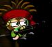 City Siege 3 Jungle Siege // Game
