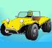 Coaster Racer 3 // Game