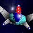 Combat Instinct 3 // Game