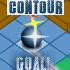 Contour Game // Game