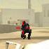 Counterstrike // Game