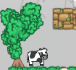 Cowlorful // Game