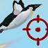 Damn Birds 2 Icon