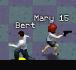 Play Dead Vault