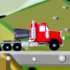 Destructo Truck // Game