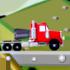 Destructo Truck // Game